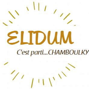 logo_elidum