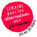 semaine_pour_les_alternatives_aux_pesticides