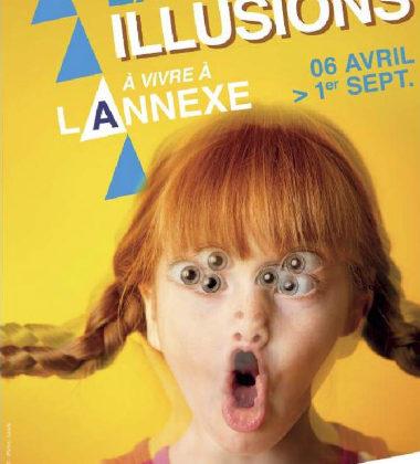 2019-04-01,-illusions-cité-de-la-voilejpg