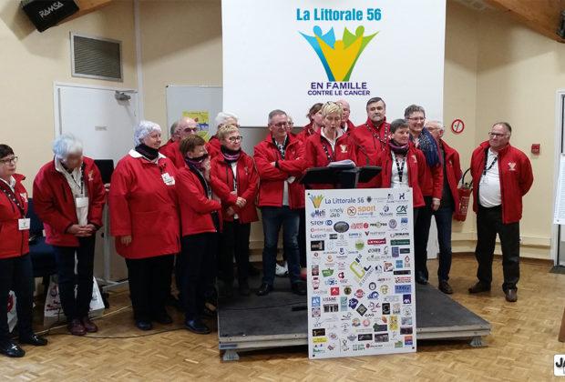 2019-04-04, les bénévoles de la littorale 56