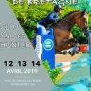 2019-04-12,-championnat-Bretagne-SHN