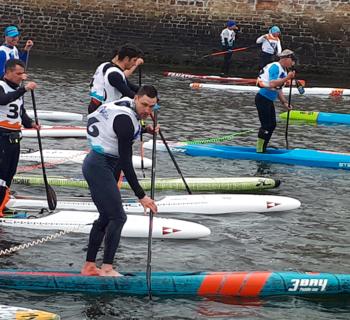 2019-04-14,-lorient_paddle_race_depart