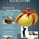 2019-04-21,-rallye-de-paques-guidel