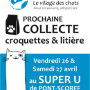 2019-04-26,-collecte-de-croquettes-pont-scorff