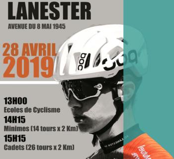 2019-04-28,-Course-des-jeunes-AC-Lanester