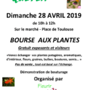 2019-04-28,-fleurir-queven-bourse-aux-plantes