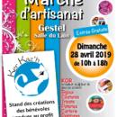 2019-04-28,-marche-artisanal-gestel