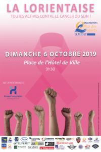 2019-10-06,-affiche-lorientaise