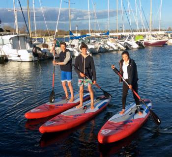 centre_nautique_de_lorient_paddle
