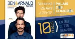 jeu_ben_arnaud_tsamere_2019