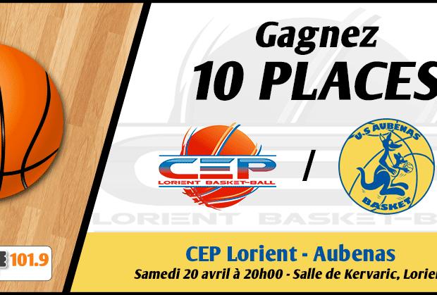 jeu_cep_aubenas_2019