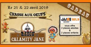 jeu_chasse_aux_oeufs_2019