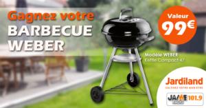 jeu_jardiland_2019_barbecue_weber_kettle_47