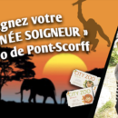 jeu_pont_scorff_soigneurs_2018