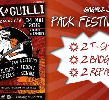 jeu_rock_guilli_2019
