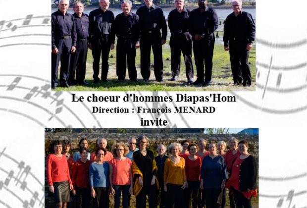 2019-05-19,-concert diapashom