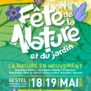 2019-05-19,-fete-de-la-nature