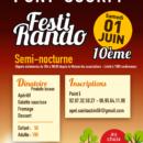 2019-06-01,-festi-rando