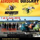 2019-06-01,-show-de-dragsters-guiscrif