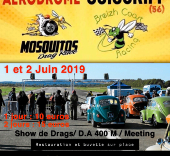 2019-06-01,-show-de-dragsters-guiscrif