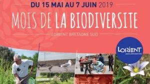 2019-06-15, mois de la biodiversité