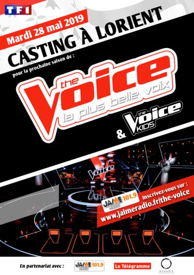 afficheA3_the_voice_jaime_radio_2019