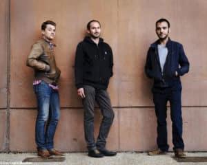 fleuves_groupe_musique