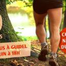 jeu_course_a_pied_guidel_2019