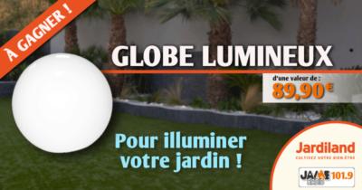 jeu_jardiland_globe_lumineux_2019