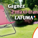 jeu_jardiland_maxi-transat_lafuma_2019