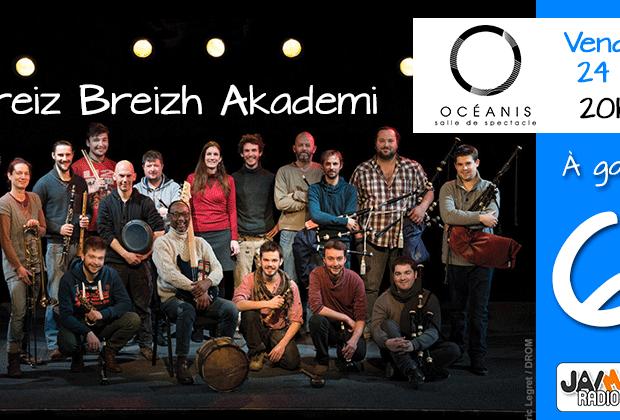 jeu_oceanis_kreiz_breizh_akademi
