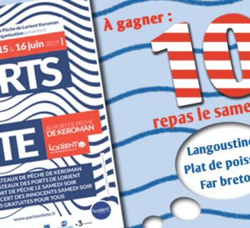 jeu_ports_en_fete_2019