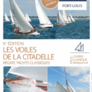 2019-06-10,-voiles-citadelle