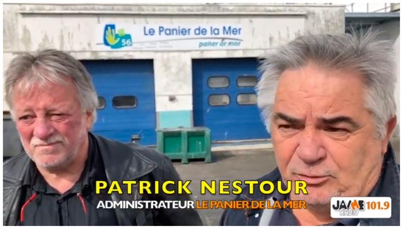 2019-06-17,-le-panier-de-la-mer,-video