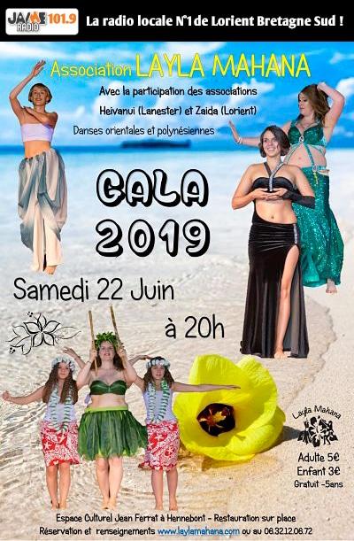 2019-06-22,-gala-layla-mahana