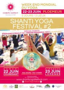 2019-06-22_shanti_yoga_festival_ploemeur