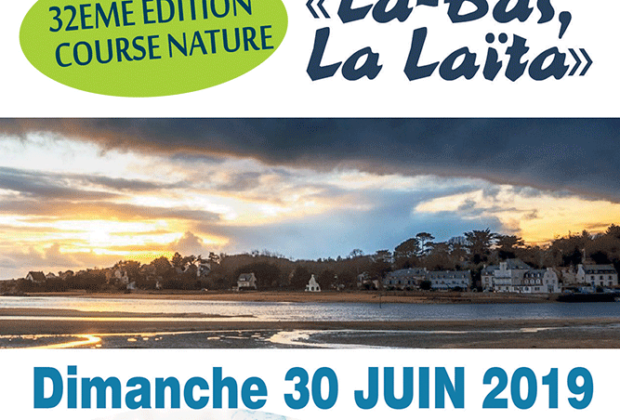 2019-06-30,-course-nature-laita