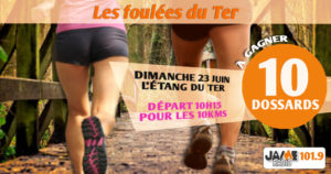Jeu_les_foulees_du_ter_2019