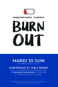 burn_out_la_colloc
