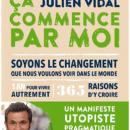 ca_commence_par_moi_julien_vidal