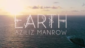 earth_aziliz_manrow
