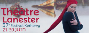 festival_theatre_kerhervy_lanester_2019