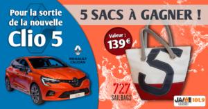 jeu-renault_2019