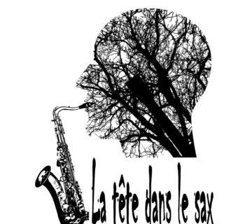 la_tete_dans_le_sax