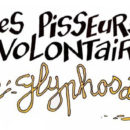 pisseurs_involontaires_de_glyphosates