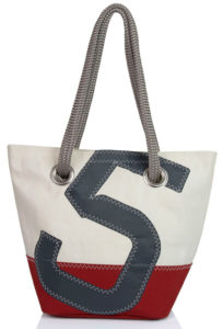 sac_727_sailbags_numero_5
