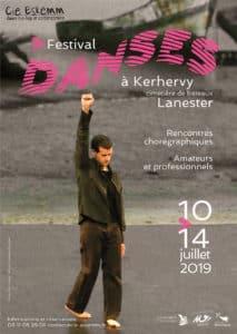 2019-07-10,-danses-a-kerhervy