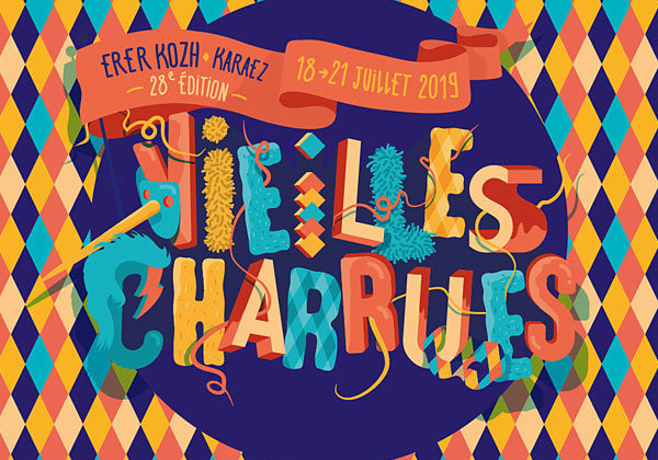 2019-07-18, vieilles charrues