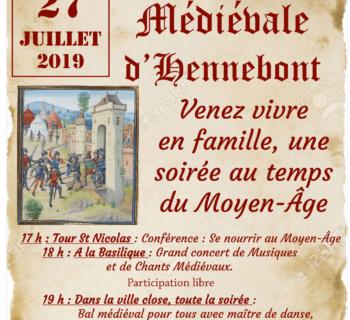2019-07-27,-medievales_hennebont