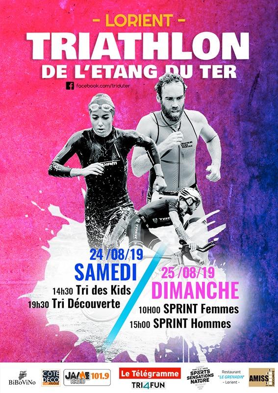 2019-08-25,-Triathlon-flk